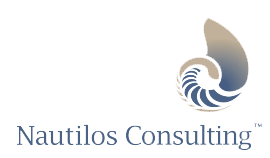 nautilos-consulting-chicago